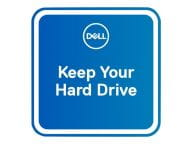 Dell Systeme Service & Support O_3HD 1