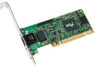 Intel Netzwerkadapter / Schnittstellen PWLA8391GTBLK 1