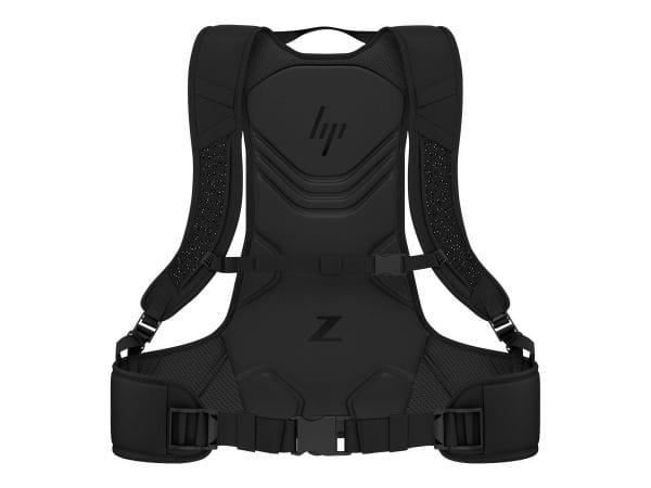 HP  Desktop Zubehör  2HY47AA 3