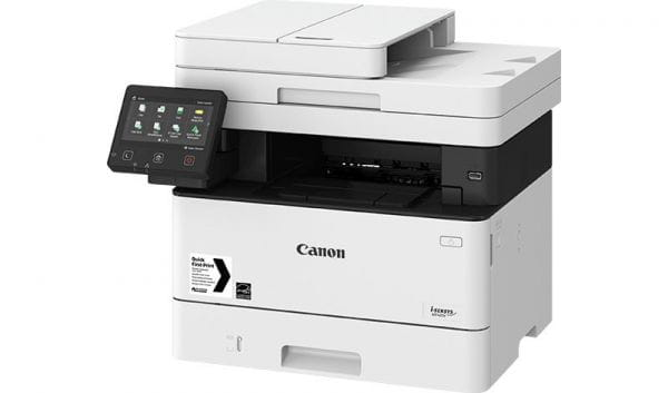 Canon Multifunktionsdrucker 2222C015 1