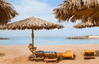Seminarfahrt nach Ägypten vom 28.03.-30.03.2019