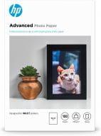 HP  Papier, Folien, Etiketten Q8692A 1