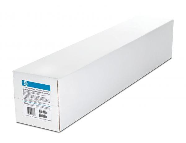 HP  Papier, Folien, Etiketten CH005A 3