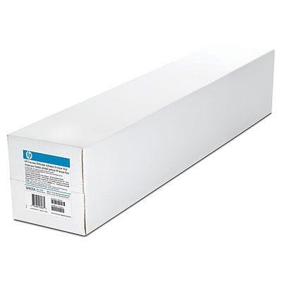 HP  Papier, Folien, Etiketten CH005A 4