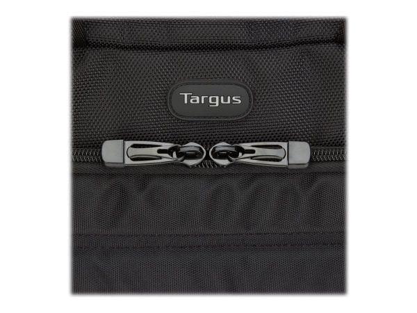 Targus Taschen / Schutzhüllen TSS87409EU 4