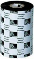 Zebra Zubehör Drucker 05319GD11030 1