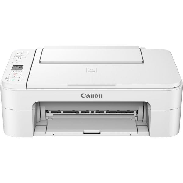 Canon Multifunktionsdrucker 2226C026 2