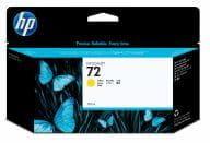 HP  Tintenpatronen C9373A 3