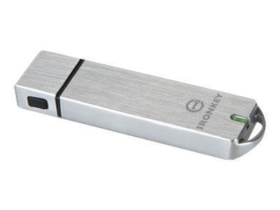 Kingston Speicherkarten/USB-Sticks IKS1000B/16GB 2