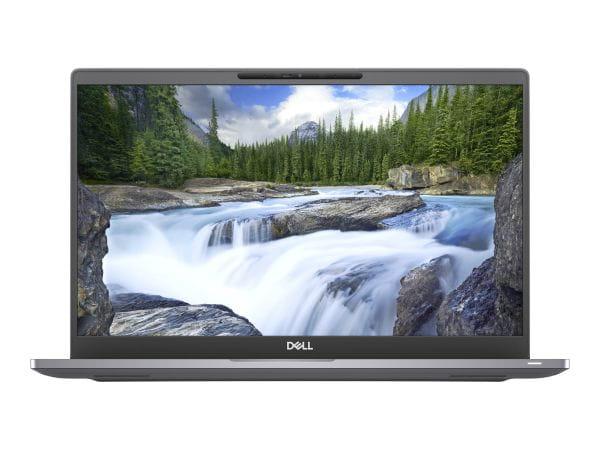 Dell Notebooks 1CDNX 4