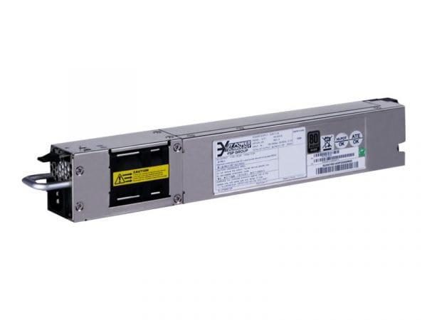 HPE Kabel / Adapter JC680A#B2C 1