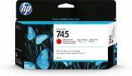 HP  Tintenpatronen F9K00A 2
