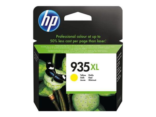 HP  Tintenpatronen C2P26AE 1
