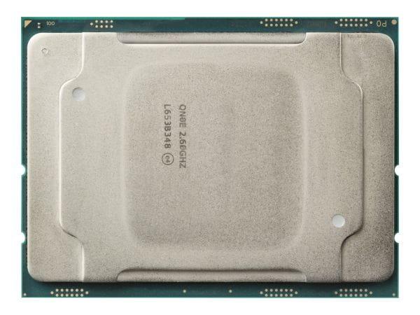 HP  Prozessoren 5YS97AA 1