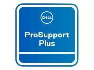 Dell Systeme Service & Support L54XXX_3915 1